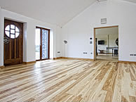 South Lakes Building Company General Joinery & Solid Floors
